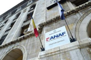 Poprirea electronica va fi functionala in Romania, din 26 octombrie. Ce e poprirea electronica