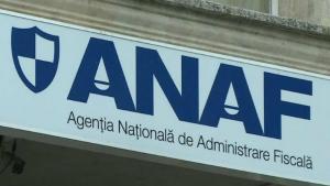 Modificare de ultima ora la popririle facute de ANAF: Nu vor mai fi blocate conturile bancare in orice conditii