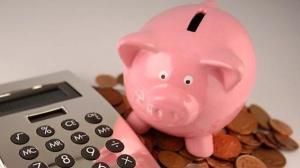 Activele fondurilor de pensii private obligatorii s-au majorat cu 26,8%