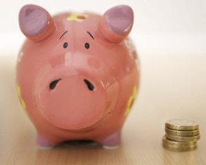 Bancile continua sa crediteze statul: inca 800 de milioane de lei pentru MFP