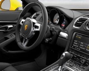 Presedintele Porsche, dat in judecata de investitori