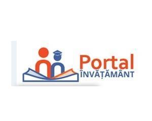 Rentrop&Straton a lansat Portal Invatamant