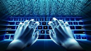 Ministrul Comunicatiilor promite un portal cu informatii despre situatia la zi a fiecarui contribuabil