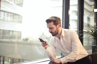 Sapte motive pentru care operatorii de telefonie mobila pot refuza portarea unui numar de telefon