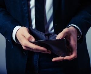 Bancile romanesti vor inaspri semnificativ standardele pentru creditele de consum