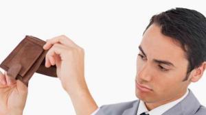 70% dintre romani cred ca problema datoriilor personale trebuie rezolvata rapid