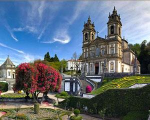 Portugalia, tara marilor exploratori