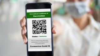 Una dintre cele mai populare institutii publice NU solicita Certificat digital