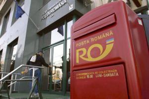 ANCOM propune ca Posta sa fie furnizor de serviciu universal in domeniu pana la sfarsitul lui 2019