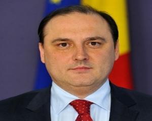 O parte dintre reprezentantii echipei de management a Postei Romane a renuntat la salariile compensatorii din CIM