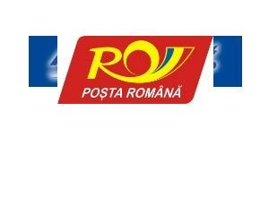 Reforma in serviciile express ale Postei Romane: Din nume de serviciu, PrioriPost devine brand de operare