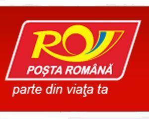 Posta Romana in 2013: Fara profit, dar si fara pierderi
