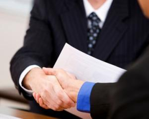 18.000 de locuri de munca vacante in noiembrie 2014