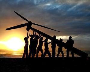 Analizele Manager.ro: Nu exista inca resurse energetice care sa inlocuiasca total combustibilii fosili