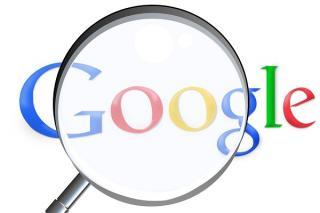 La 27 septembrie, in ziua cand la noi au avut loc alegerile locale, Google a implinit 22 de ani