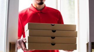 Povestea de succes a unui tanar care nu a incetat sa viseze: A lucrat ca livrator de pizza, iar astazi e miliardar in euro