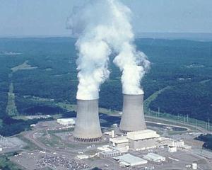Banca Europeana pentru Reconstructie si Dezvoltare, credit de 200 milioane euro pentru Complexul Energetic Oltenia