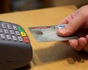 Recomanda un prieten la BCR si castigi bani