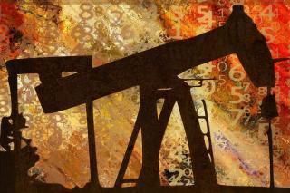 Schimbari pe piata petrolului in Romania