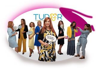 Tudor Communcation este partenerul tau in drumul spre succes