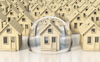 De ce sunt importante asigurarile facultative pentru locuinta?