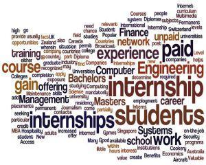 Stagii de practica la Guvern pentru studenti si tineri absolventi