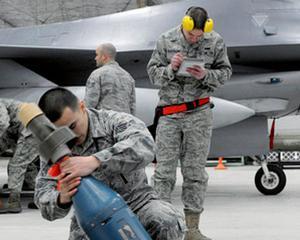 CIA-ul recruteaza oameni obisnuiti, care sa prezica crizele viitorului