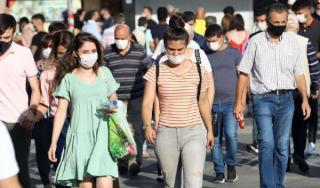 Romania nu scapa de starea de alerta. Documentul de ultima ora emis de CNSU: Lista noilor masuri propuse