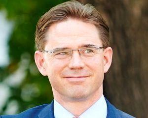 Finlanda: Primul-ministru va demisiona in iunie