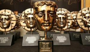 Lista marilor castigatori la premiile BAFTA 2019