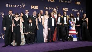 Premiile Emmy 2019: Lista marilor castigatori