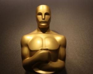 Premiile Oscar 2016: ce carti trebuie sa citesti pana la decernarea premiilor Oscar