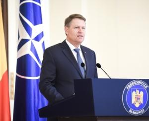 CSAT a avizat favorabil bugetele de securitate nationala