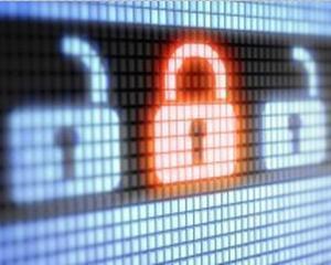 Presa a dezvaluit identitatea americanului responsabil pentru cea mai mare scurgere de informatii din SUA