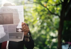 Le Figaro: Lovitura de start a Romaniei la presedintia Consiliului UE a fost deja ratata