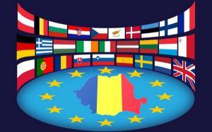 Juncker si Tajani: Romania trebuie sa devina membru Schengen