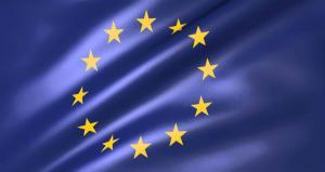Romania prezinta astazi, la Bruxelles, prioritatile Presedintiei Consiliului UE
