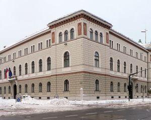 Creditele neperformante ingenuncheaza Slovenia: Ar putea fi urmatoarea tara din zona euro care cere un pachet de salvare
