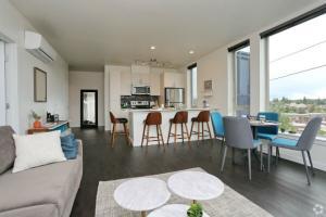 Topul zonelor din Capitala cu cele mai mari scumpiri la apartamente in 2018