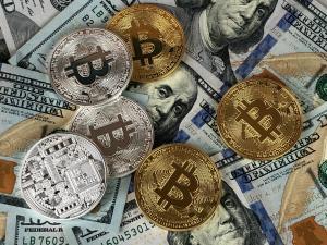 Adio Bitcoin? Criptomoneda continua sa se prabuseasca