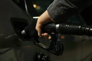 Scumpiri in lant la combustibili. Un plin costa cu 50 de lei mai mult, fata de octombrie 2017
