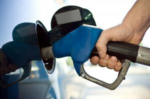 Romania are cel mai mare ritm de crestere a pretului benzinei din UE