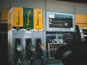 Carburantii se scumpesc din nou, de la 1 ianuarie 2019