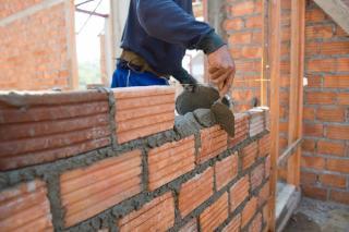 Vremuri grele pentru constructii. Preturile unor materiale au crescut chiar si cu 300%