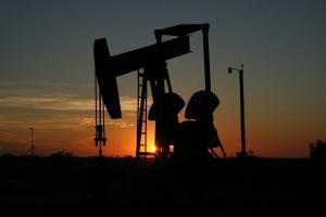 Economia mondiala este in pericol. Pretul petrolului poate ajunge la 100 de Dolari