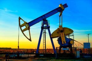 Pretul petrolului Brent a urcat la cel mai ridicat nivel din ultimele patru luni
