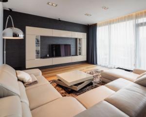 Apartamentele din Bucuresti, mai ieftine in 2014 fata de 2013