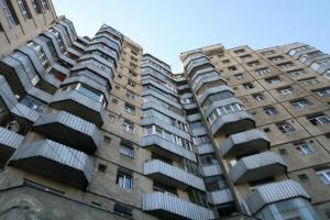 Un nou boom imobiliar: Preturile apartamentelor cu trei camere, in continua crestere