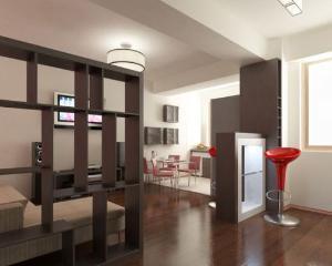 Pretul apartamentelor face un salt in octombrie fata de luna precedenta