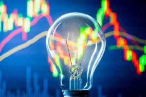 Romania are printre cele mai mari preturi la energie din regiune